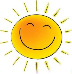 Sommerferien Sindelfingen Sonne